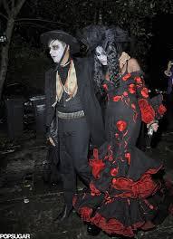 Zorro Costume Halloween 2010 44 Disfraces Images Costumes Carnivals