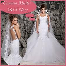 vestidos de noiva diretório de aliexpress e mais em aliexpress