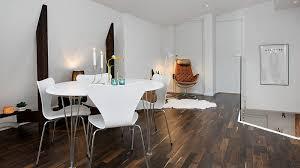 come arredare il soggiorno in stile moderno arredare un salotto in stile nordico