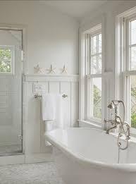 Subway Tile Bathroom Ideas by Bathroom Design Bathroom Ideas Bathroom With Classic And