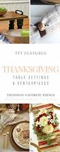 thanksgiving archives french country home decor party decor