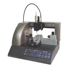 Wood Engraving Machine South Africa by 2004 Trends In Computerized Engraving Machines