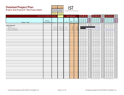 resource plan template 5 e resources resource plan template 1 2