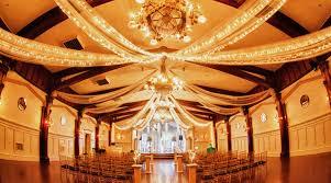 portland wedding venues wedding venues the elysian ballroom
