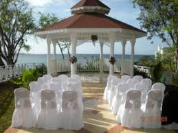 tulle decorations tulle decorations for wedding chairs the wedding specialiststhe