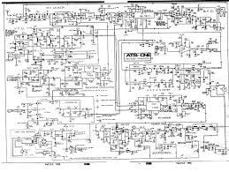 transmitter electronic circuits or designs page watt morse