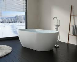 Alternative Bathtubs 17 Best Freistehende Badewannen Von Badeloft Images On Pinterest