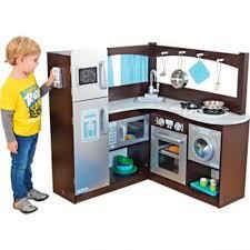 jouet de cuisine pour fille décoration grande cuisine pour fille 17 nantes 06080413 sur
