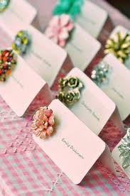 diy wedding place cards wedding card design beautiful layout recommended wedding place