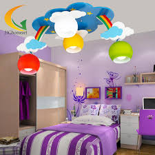 Child Chandelier Bedroom Comforter Picture More Detailed Picture About The