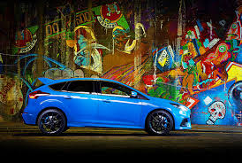2012 ford focus hatchback recalls 2013 17 ford focus 2014 ford transit connect recalled