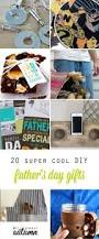 best 25 diy gifts for dad ideas on pinterest gifts for dad dad