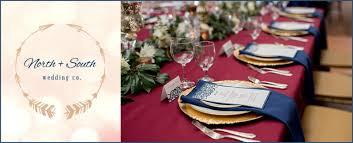 Day Of Wedding Coordinator South Wedding Co Offers Day Of Wedding Coordinator In