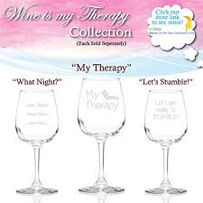 novelty wine glasses gifts what wine glass 13 oz best birthday gifts for women