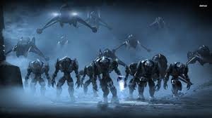 halo wars xbox 360 game wallpapers 37 halo wars wallpapers hd creative halo wars pics full hd