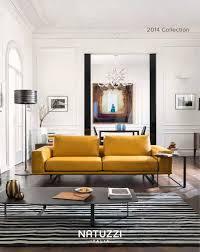 Natuzzi Castello Sofa Natuzzi Tempo Sofa Oker Stukken Van Meubels Pinterest Living