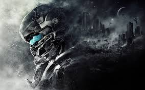 a collection 354 gaming wallpapers all 1080p 4usky