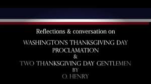 thanksgiving holiday origin history of thanksgiving educational videos watchknowlearn