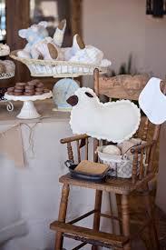 sheep baby shower themed baby shower natiji me