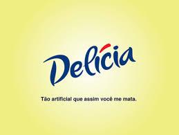 Meme Slogans - slogans reais 24 delicia de slogan meme by michaeltnt memedroid