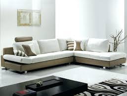 canape vannes magasin canape nantes agencement magasin d optique nantes meuble