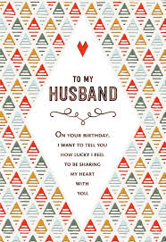 card for husband you re birthday card for husband greeting cards
