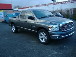 dodge for sale uk used left drive dodge cars for sale any and model available