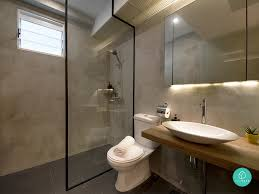 Awesome BTO Interior Designs That Look Good In Any Home - Good interior design for home