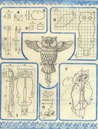 resultado de imagen para whirligig patterns veletas pinterest