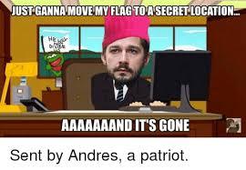 And Its Gone Meme - 25 best memes about aaaaaaand its gone aaaaaaand its gone memes