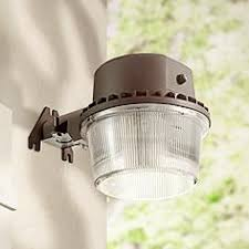 Dusk To Dawn Porch Light Dusk To Dawn Wall Light Outdoor Lighting Lamps Plus