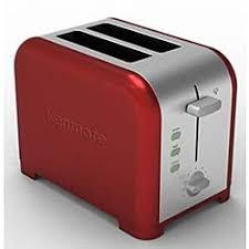 Kitchenaid Toaster Kmt2115cu 2 Slice Toaster Sears Outlet