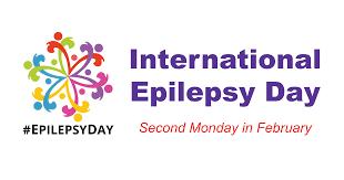 international epilepsy day epilepsy foundation