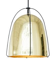 Pendant Light Fixture by Haleigh Wire Dome Cord Cord Pendant 12 In Rejuvenation