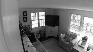 interior home surveillance cameras interior home security cameras coryc me