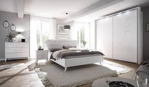 Schlafzimmer Creme Beige Stunning Schlafzimmer Ideen Weiß Ideas Ghostwire Us Ghostwire