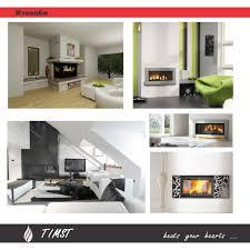 home interior catalog 2012 timst fireplaces stoves mk en catalog 2012