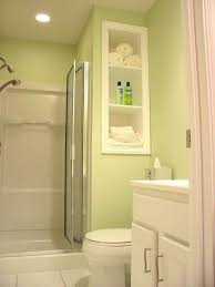 Shower Ideas Bathroom Bathroom Doorless Walk In Shower Ideas Redo Bathroom Ideas