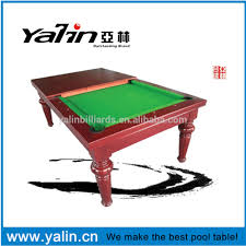 Best Pool Table Brands by China Pool Table Brands China Pool Table Brands Manufacturers And