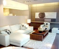 room creator virtual room creator the service of virtual room designer virtual