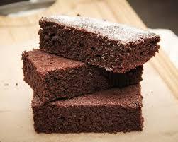 recette cuisine gateau chocolat recette gâteau au chocolat en poudre facile