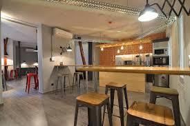 Home Design Plaza Mayor by Far Home Hostels Hostales Económicos En Madrid Y Budapestfar Home