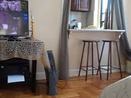2 Bedroom Apartments For Rent In Jackson Heights Ny Jackson Heights Real Estate Jackson Heights New York Homes For