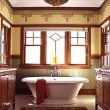craftsman style bathroom ideas best 25 craftsman bathroom ideas on craftsman showers