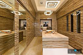 master bedroom walk in closet designs luxury residence ideas arafen