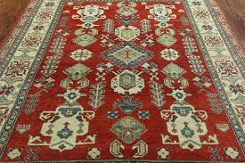 Cheap Area Rugs 7x9 Area Rug 7x9 7 X 9 Wool On Knotted Engaging Ideas