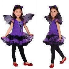 Batgirl Halloween Costumes Cheap Halloween Costume Batgirl Aliexpress