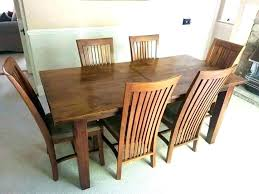 dining table set low price glass wood dining table with price glass dining table price dining