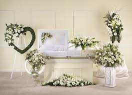 funeral floral arrangements funeral flower arrangements funerals in los angeles