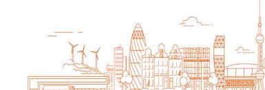 ing real estate finance linkedin